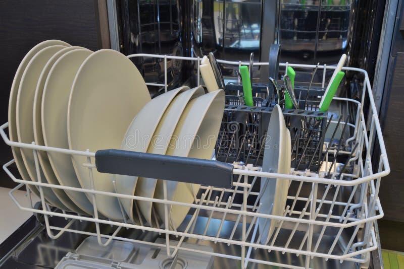 dishware foto de stock