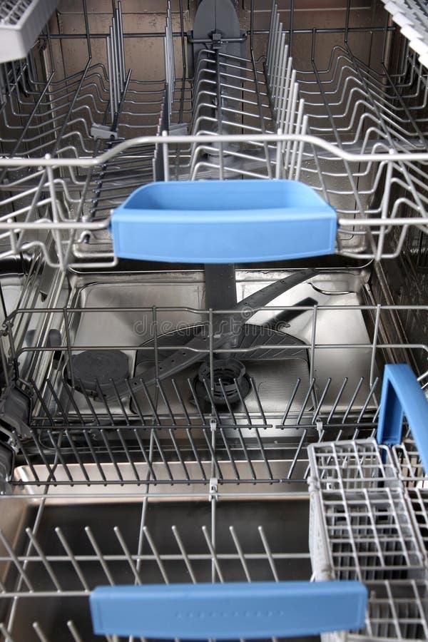 Download Dishwasher Stock Photos - Image: 12389733