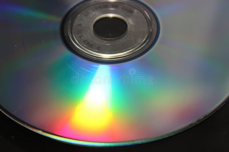 disk royaltyfri foto