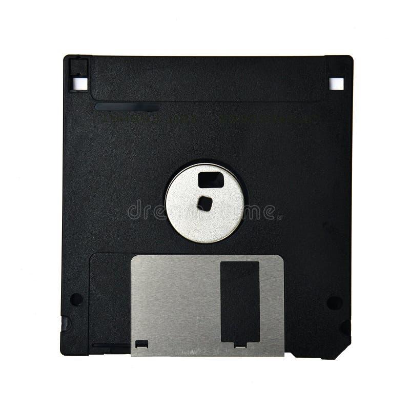 Diskett diskett royaltyfri foto