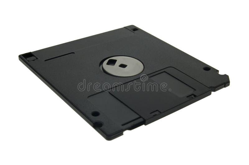 Diskette stockfotos
