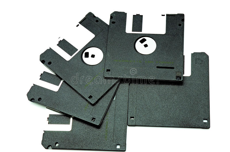 Download Diskette stock photo. Image of computer, technology, white - 33566756