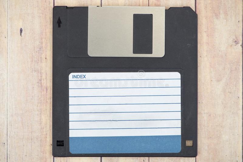 diskettes old στοκ εικόνα με δικαίωμα ελεύθερης χρήσης