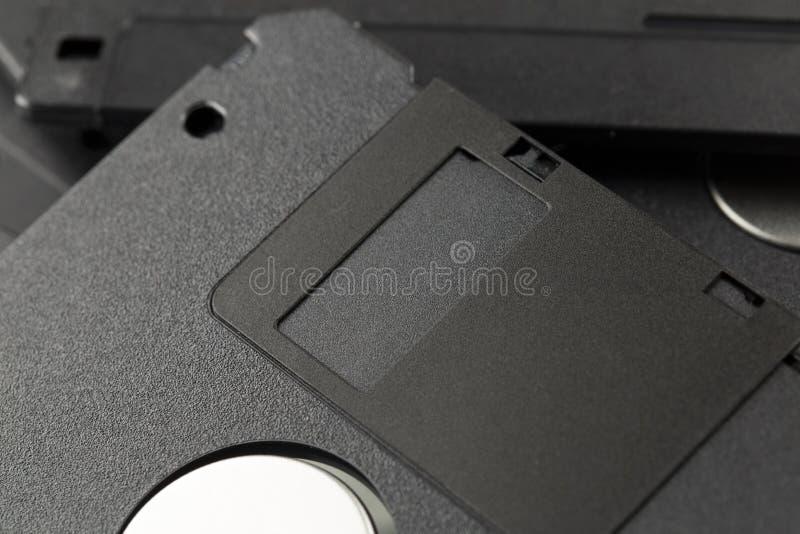 Disketteweinlese lizenzfreie stockbilder