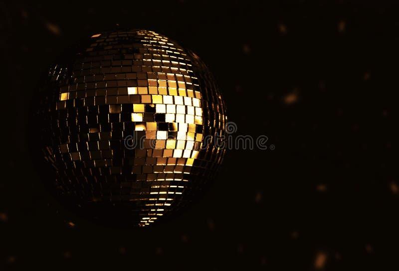 disko royaltyfri foto