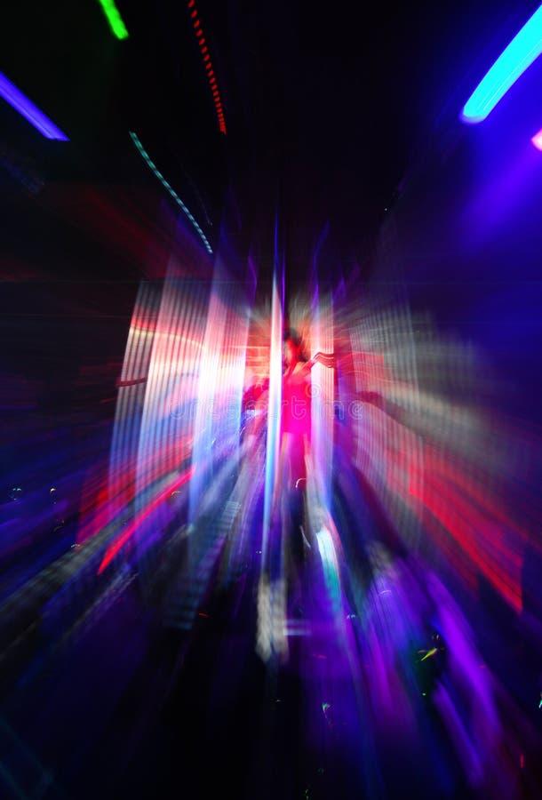 disko arkivbild