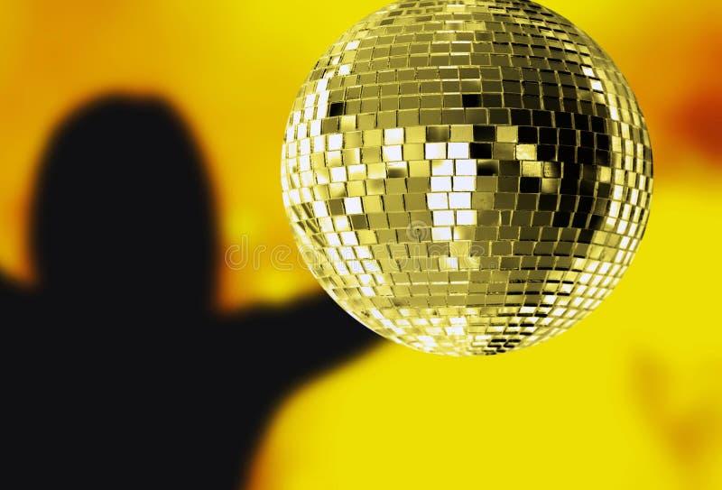 disko arkivbilder