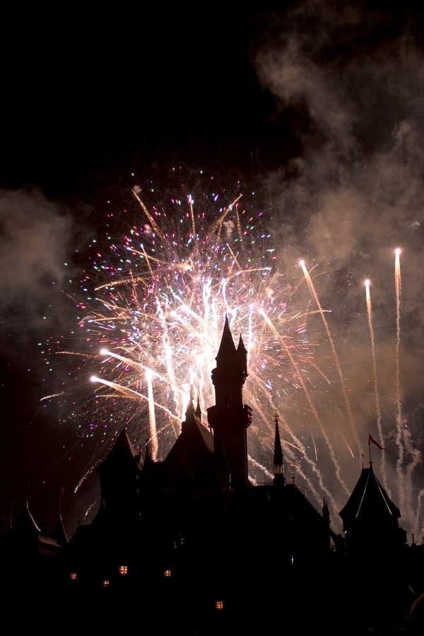 Disney da baixa fotos de stock royalty free
