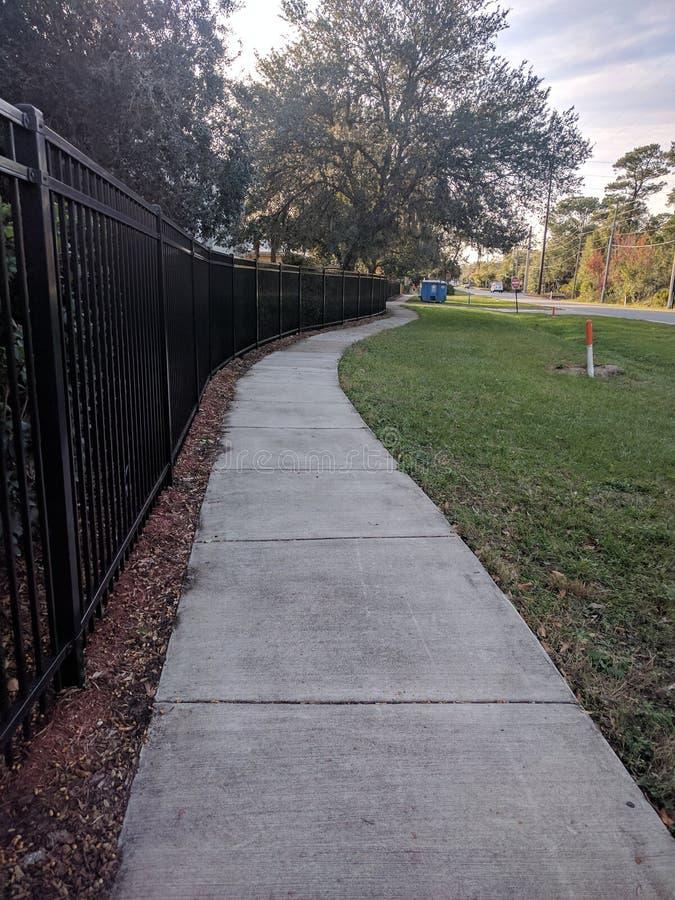 Disney du centre jaillissent Orlando photographie stock