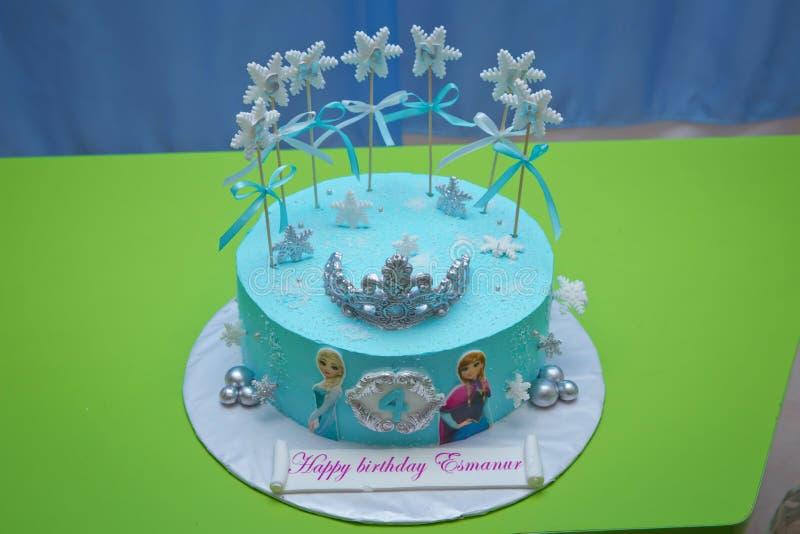 Magnificent Disney Kids Stock Photos Download 6 019 Royalty Free Photos Funny Birthday Cards Online Inifodamsfinfo