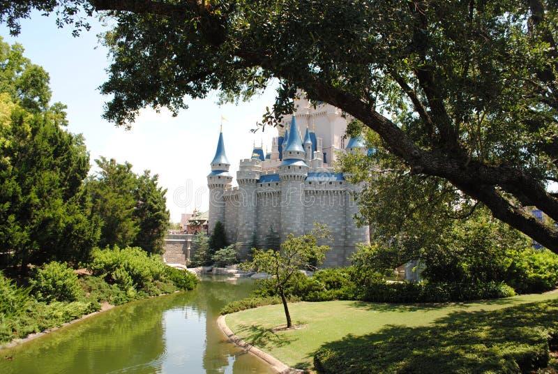 Disney stock image