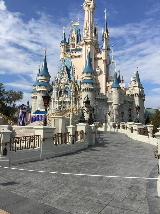 Disney se retranchent images libres de droits