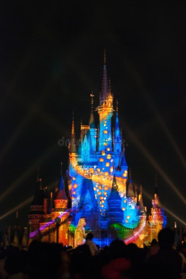 Free Disneyland Stock Photo - 67883050