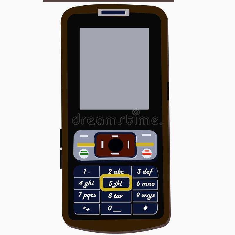 🏆 [DIAGRAM in Pictures Database] Block Diagram Handphone Just Download or  Read Diagram Handphone - DASHBOARD-LAMP.ONYXUM.COMComplete Diagram Picture Database - Onyxum.com