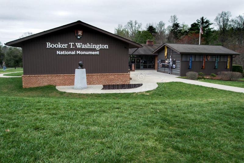 Disponent T Washington-nationales Denkmal stockfotografie