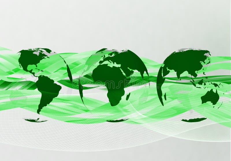 Disposición 019 del HTTP libre illustration