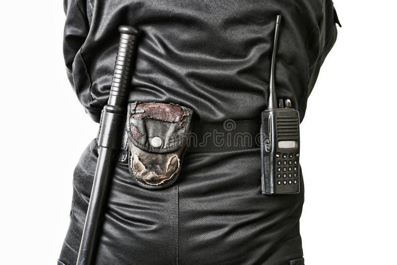 Dispositif protecteur image stock