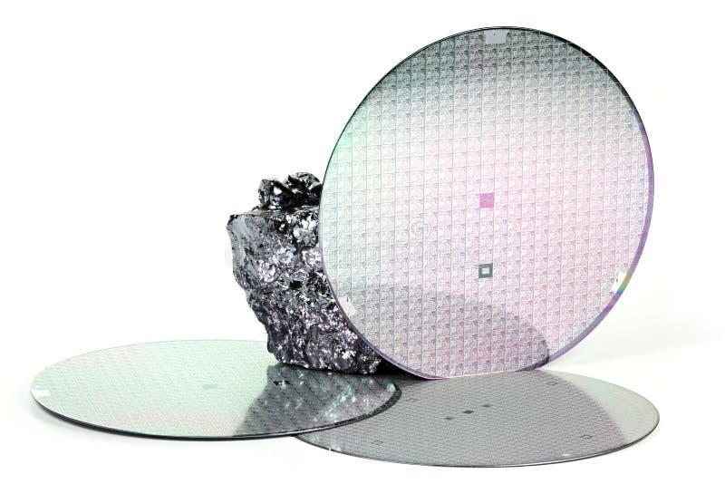 disques image libre de droits