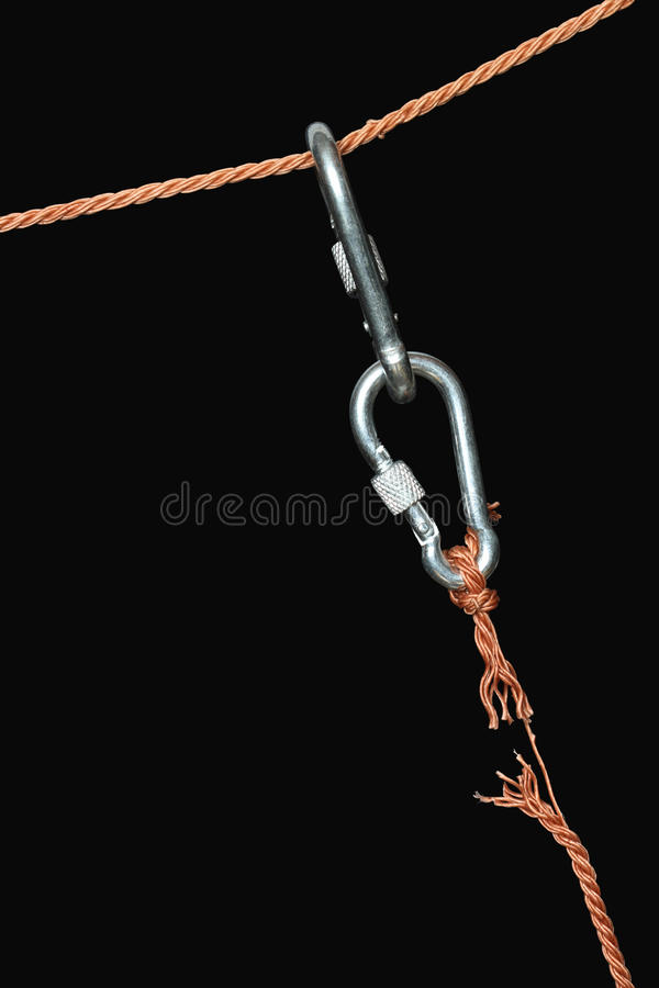 Download Disrupt Safety Equipment Royalty Free Stock Image - Image: 11652416