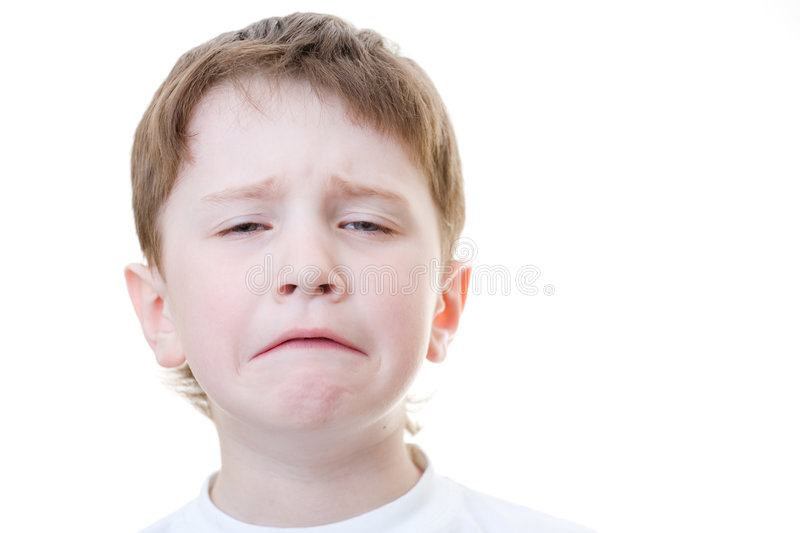 Download Dissapointment stock photo. Image of defeat, frowning - 2232024