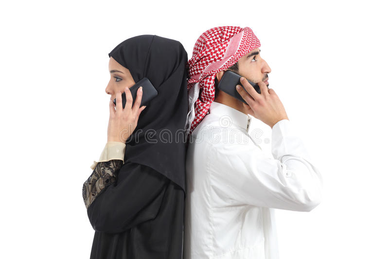 how to call saudi arabia cell phone from usa