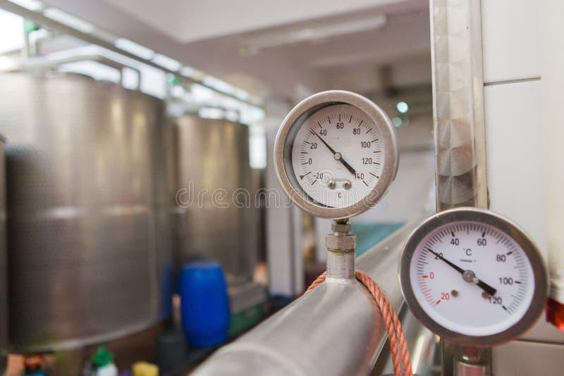 distillery foto de stock royalty free