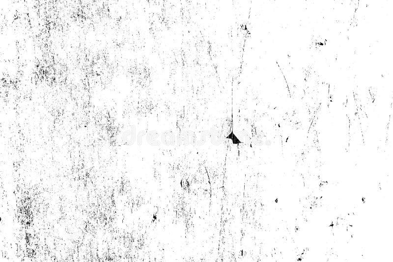 Distress Overlay Texture Stock Vector Illustration Of Overlay 125369615
