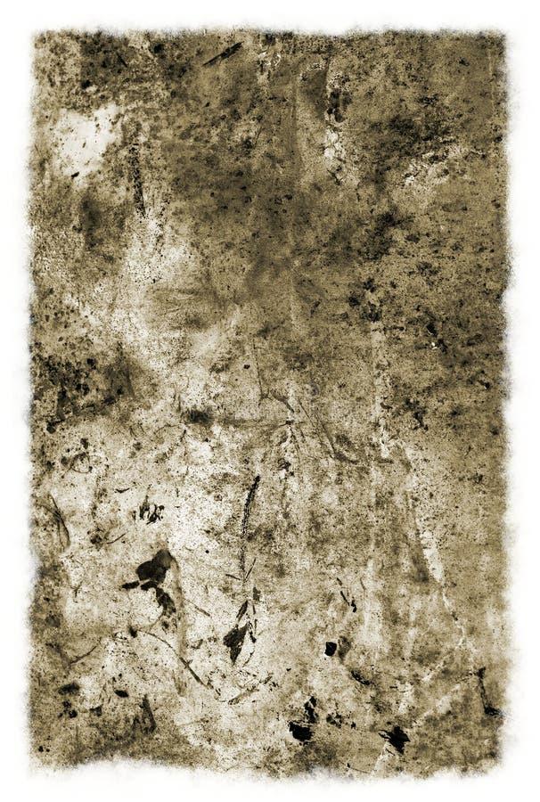 Download Distressed background stock illustration. Image of burnt - 2321756