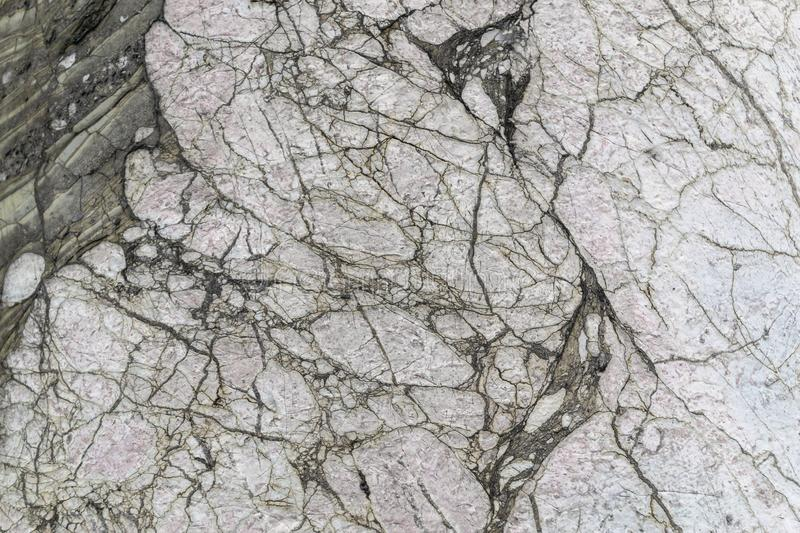 distressed background, cracked wall texture background, marble pattern seamless background royalty free stock photography