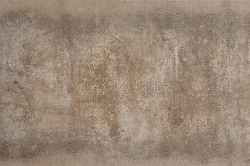 Download Distressed fabric stock photo. Image of natural, worn - 7590246