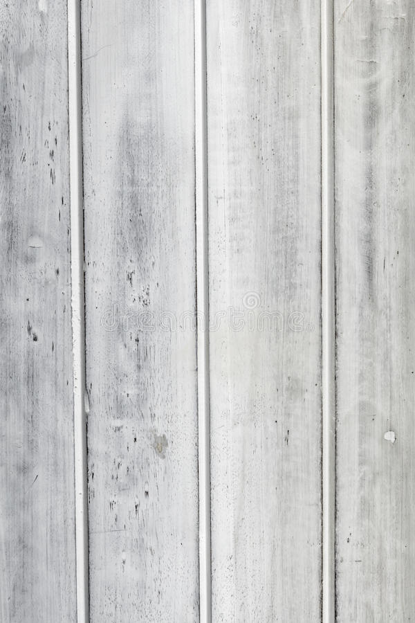 Download Distressed Painted White Timber Panel Stock Photo - Image of white, design: 84099070