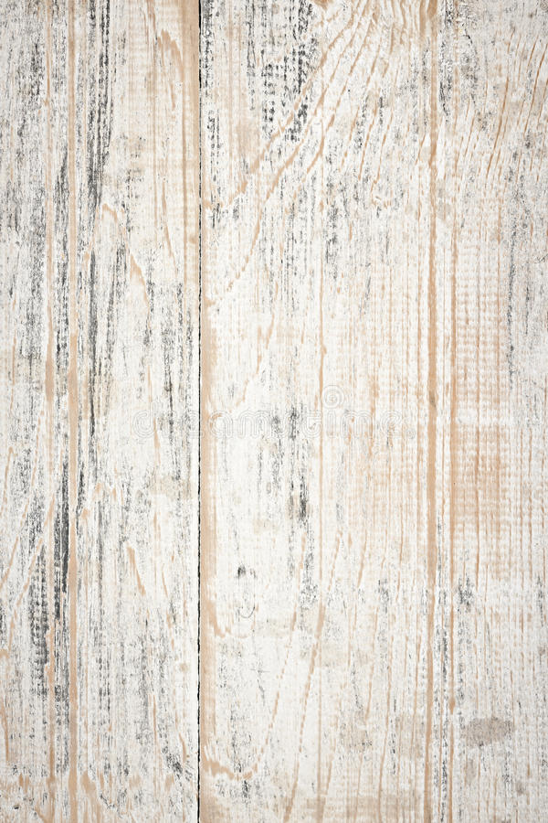 Distressed Painted Wood Background Stock Image Image Of
