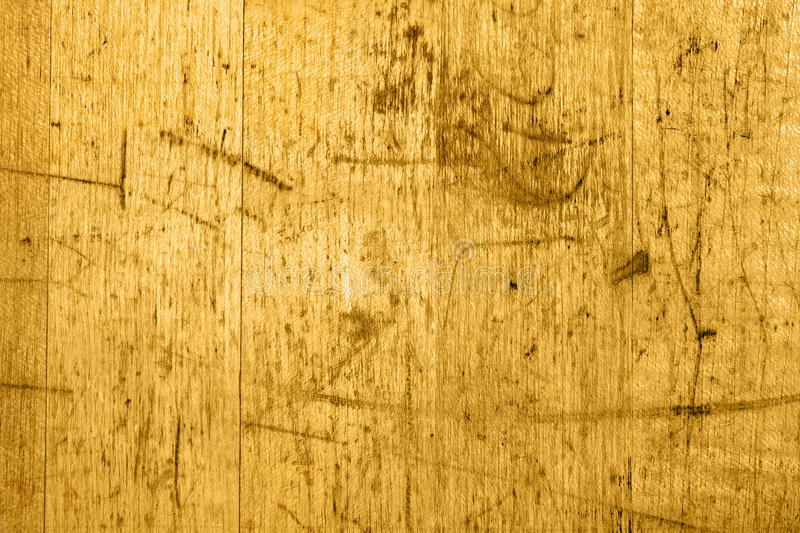 Distressed Wood stock images