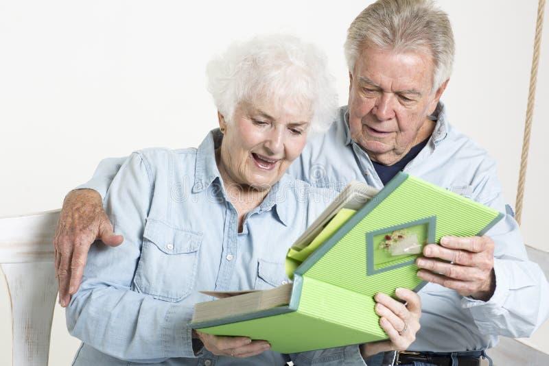 Distribución De Memorias Imágenes de archivo libres de regalías
