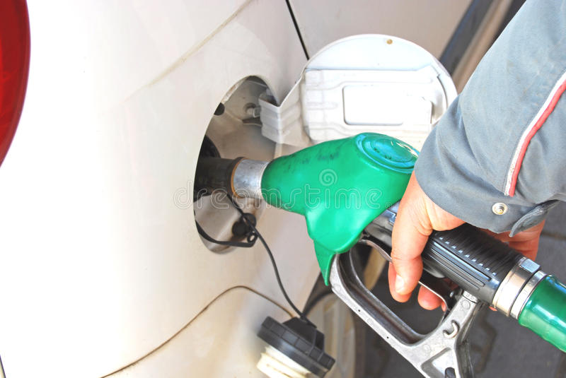 Download Distributor stock image. Image of unleaded, travel, pistol - 15169503