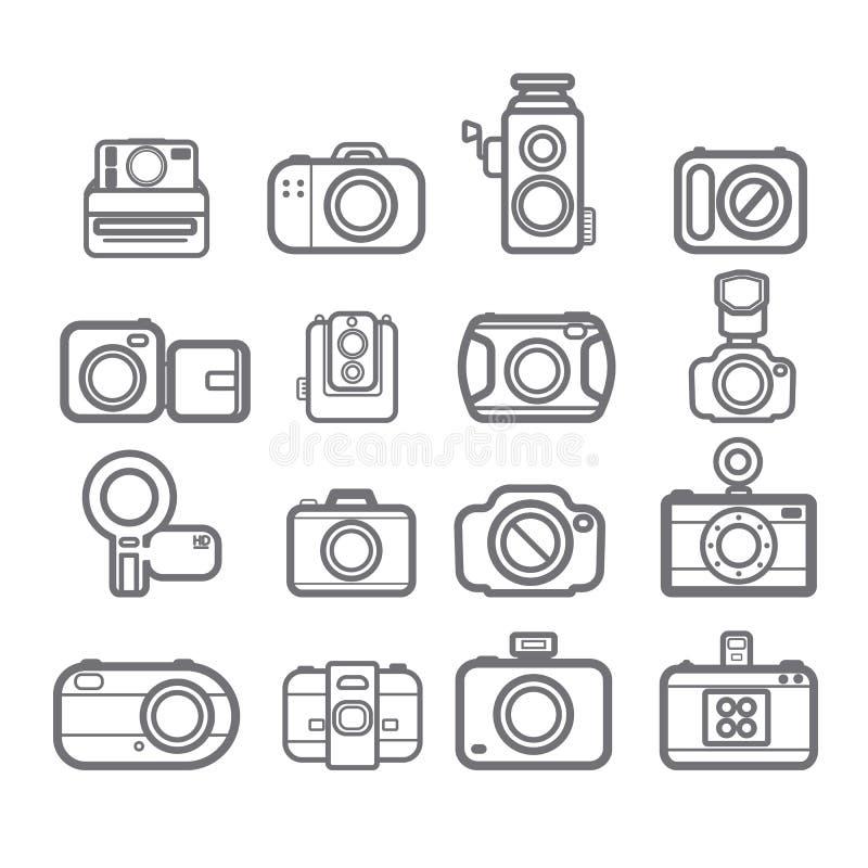 Dit is dossier van EPS10-formaat vector illustratie