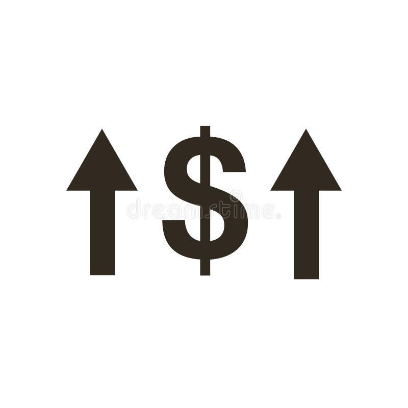 Dit is dossier van EPS10-formaat Bancorp is een Amerikaanse gediversifieerde financiële de dienstenholding gestationeerd in Minne vector illustratie