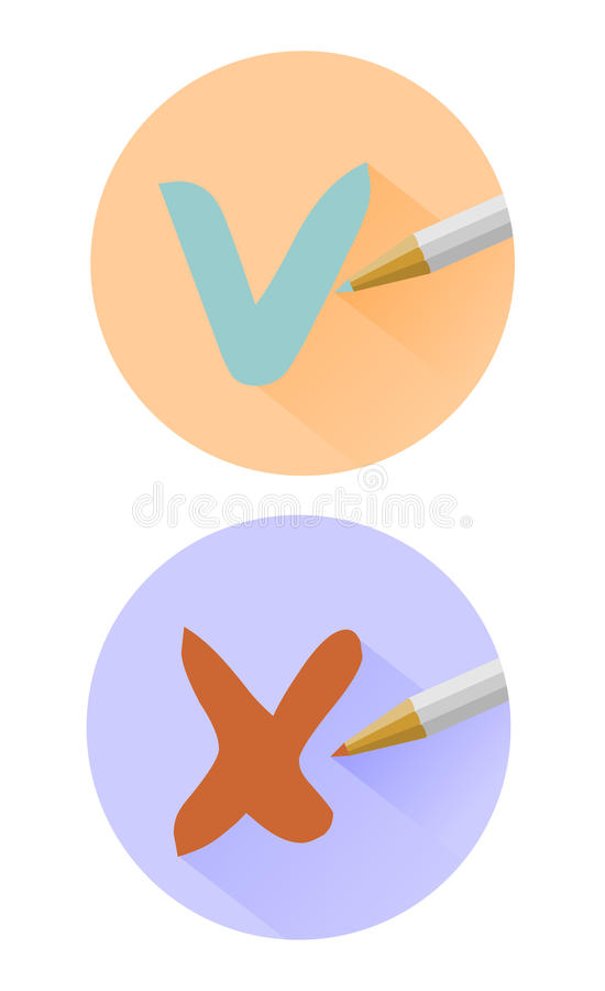 Dit is een 3D teruggegeven beeld vector illustratie
