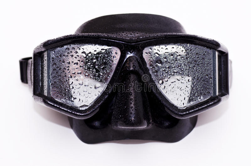 Download Dive mask stock image. Image of mask, gear, sport, travel - 23547779