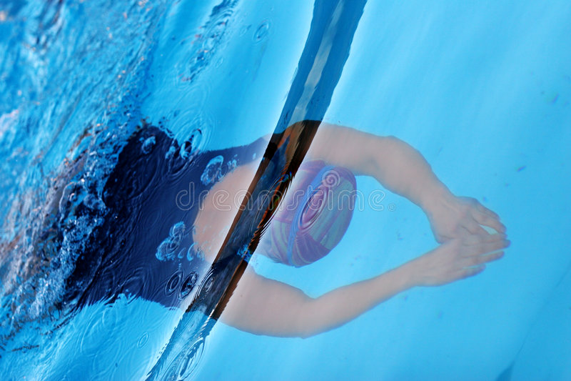 Download Diver Stock Photo - Image: 457300