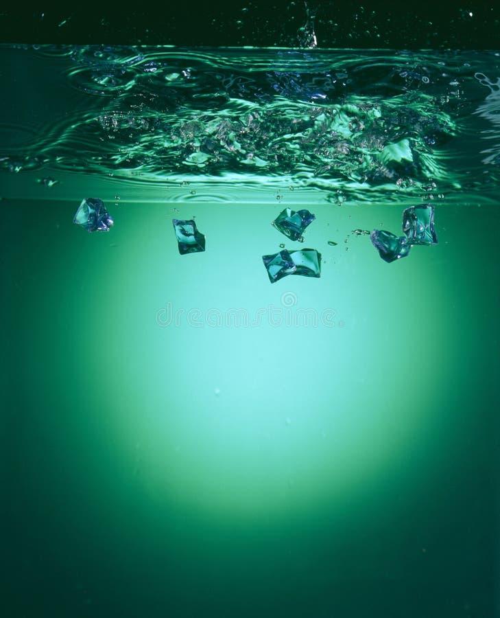 Divers Effect en Artikel stock foto