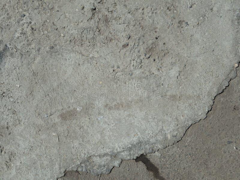 Divers waarschuw steentexturen stock foto's