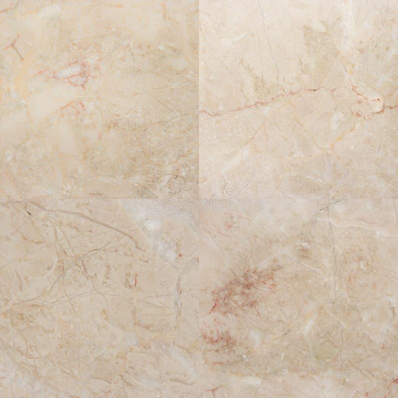 Diversa textura de mármol cuatro. (high.res.) fotografía de archivo libre de regalías