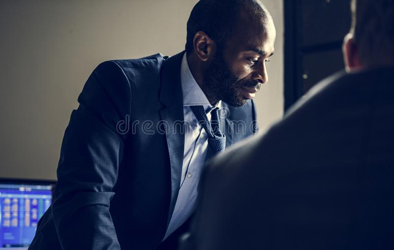Diverse people close up emotion shoot stock images