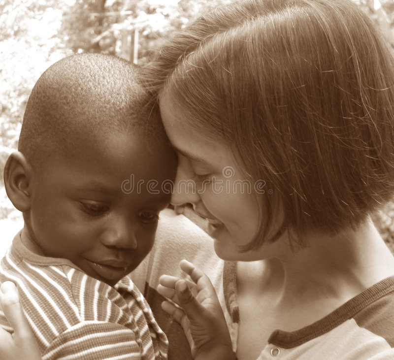 Download Diversity stock photo. Image of foster, motherhood, parenting - 188732