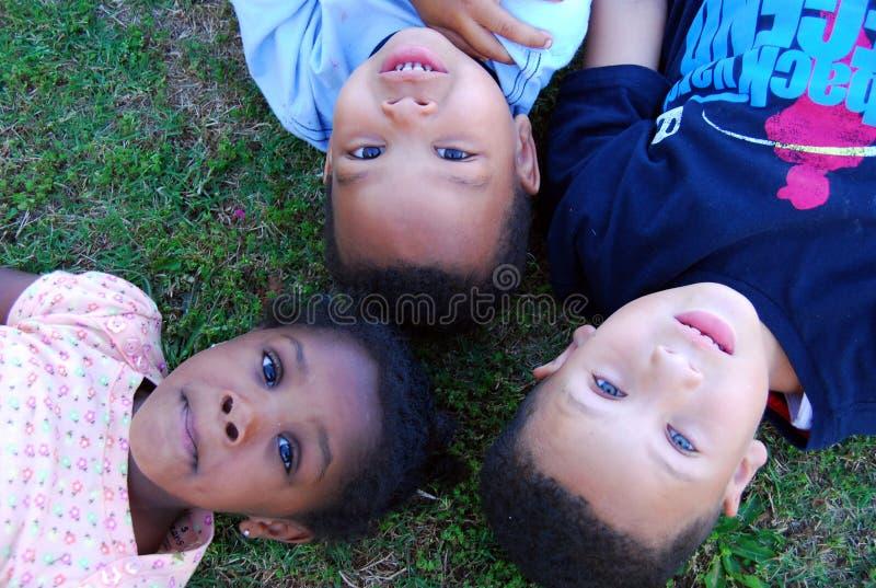 Download Diversity stock photo. Image of adoption, ethnic, siblings - 4996740