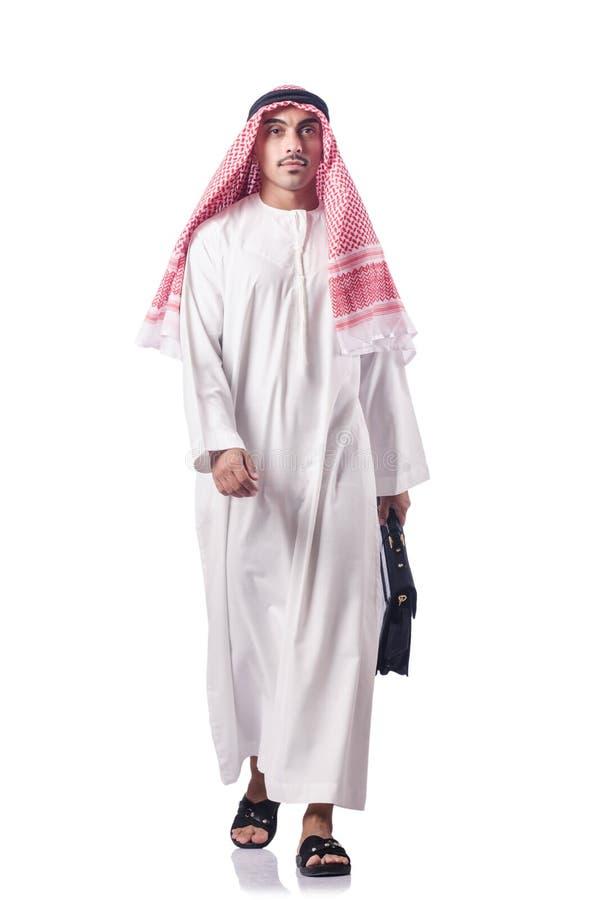 Download Diversity concept stock photo. Image of diversity, arabic - 27512596