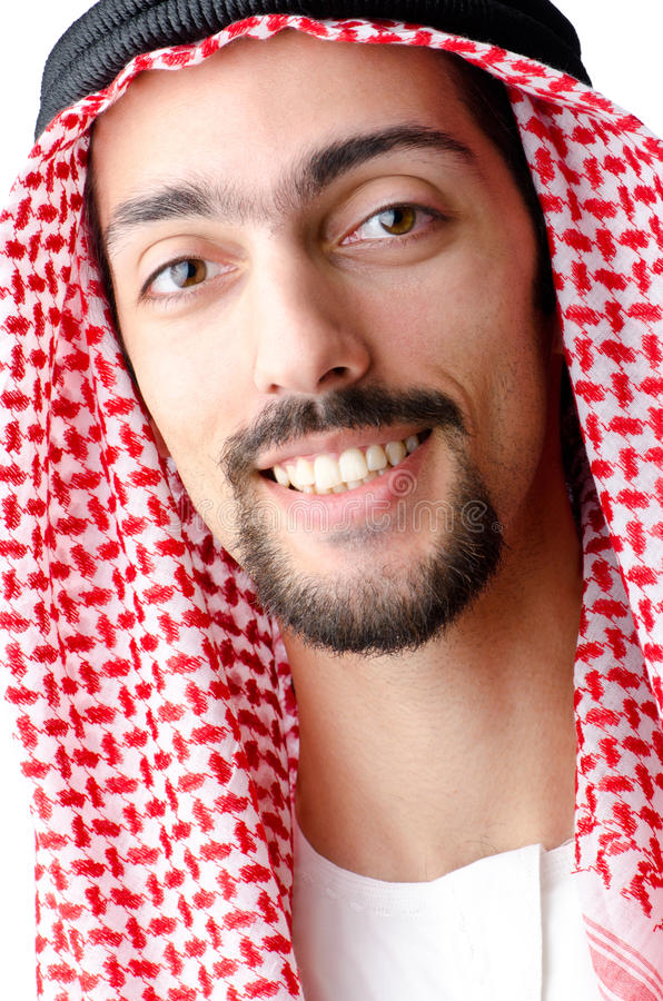 Download Diversity Concept With  Arab Stock Image - Image: 22335557