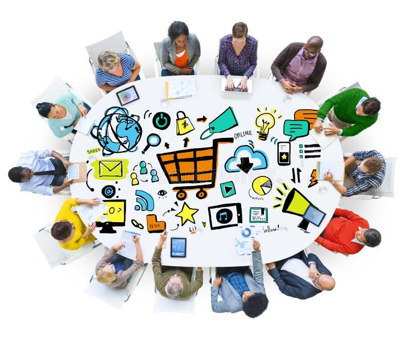 download creating collaborative