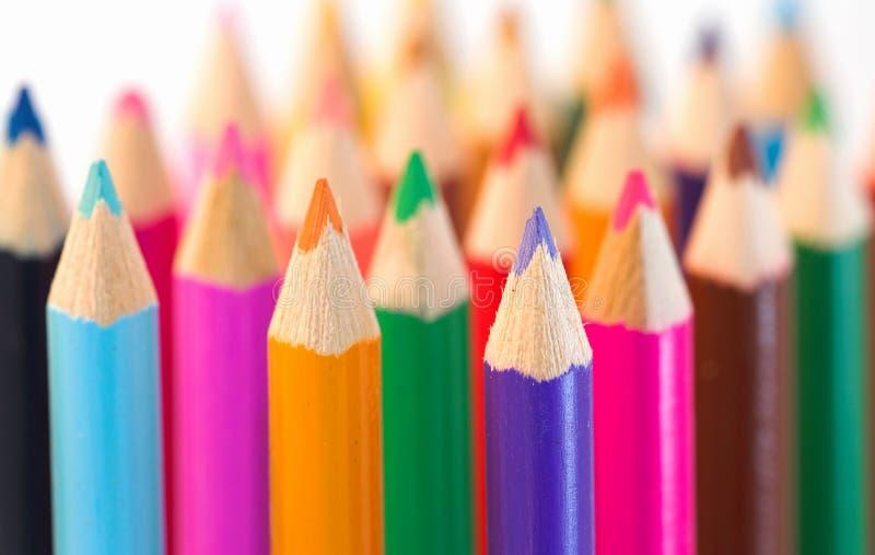 Divesity, sameness e colori immagine stock libera da diritti
